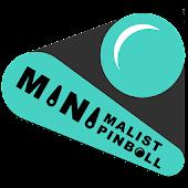 Tải Game Minimalist