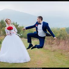 Свадебный фотограф Кристина Иваночко (mellon4u). Фотография от 29.10.2015