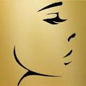 SkinTrial : Comunidade de Skin Care icon