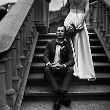 Wedding photographer Igor Shevchenko (Wedlifer). Photo of 19.09.2017
