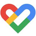 Google Fit simge