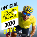 Tour de France 2020 - Le Jeu Officiel