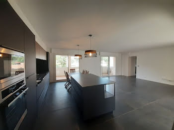 appartement à Hossegor (40)