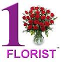 1 FLORIST icon