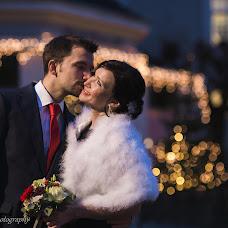 Wedding photographer Svetlana Shayer (svesch). Photo of 01.12.2014