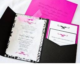 Wedding Invitation Ideas - screenshot thumbnail 07