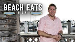 Beach Eats U.S.A. thumbnail