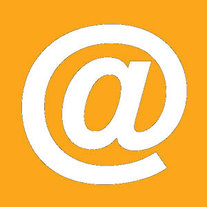 website icons.jpg