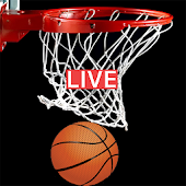 Basketball Live Scores And News Android APK Download Free By Msr Infotech