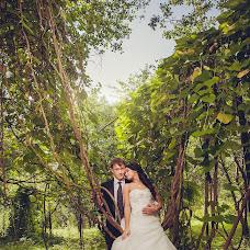Wedding photographer Sergey Shavin (Goodcat88). Photo of 15.06.2014