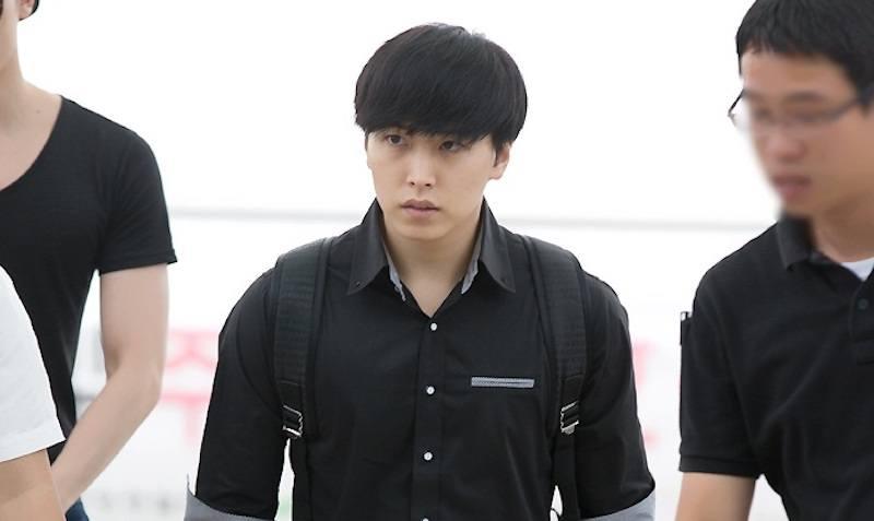 sungmin3