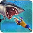 Shark Simulator 3D