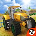 Farming Simulator 3D