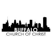 Buffalo Church of Christ