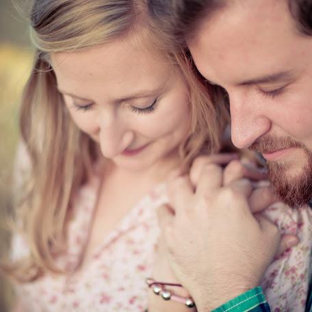 Wedding photographer Jonhy Prieto (JonhyPrieto). Photo of 27.06.2016