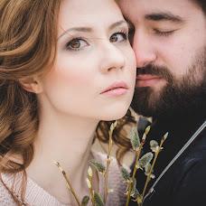 Wedding photographer Ekaterina Romanova (kononstudio). Photo of 13.05.2016
