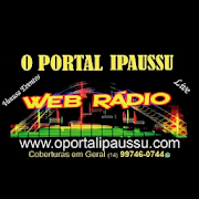 O Portal Ipaussu - SP