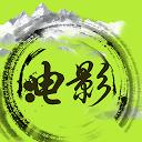 国语电影 Youtube精选 APK