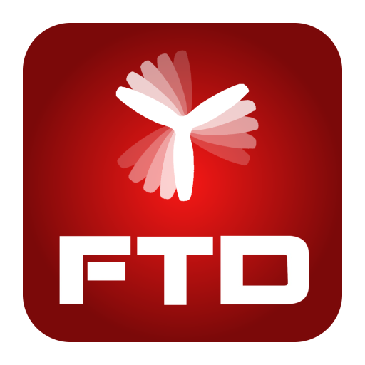 FlyToDiscover - Bebop APK Cracked Download