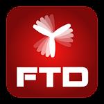 FlyToDiscover - Bebop 1.4.7 (Paid)