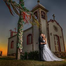 Wedding photographer Fernando Vieira (fernandovieirar). Photo of 03.06.2016