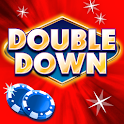 DoubleDown Casino icon
