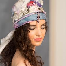 Wedding photographer Alena Gasparyan (Lincse). Photo of 20.08.2015