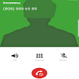 False Fake Call