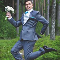 Wedding photographer Victoria Spiridonova-Favier (Vicki). Photo of 16.07.2016