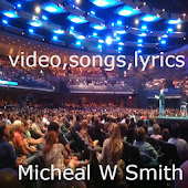 MICHEAL W SMITH MP3 SONGS