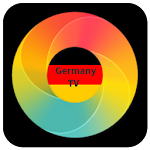 German TV Stations 1.0
