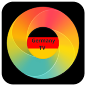 German TV Stations