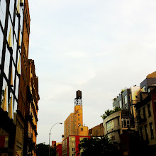 Photo: Water Tower