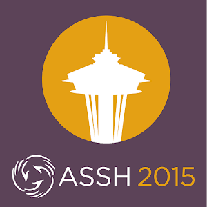 ASSH Annual Meeting