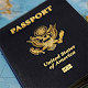 Passport to Services for PC-Windows 7,8,10 and Mac