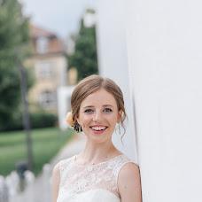 Wedding photographer Anastasiya Smanyuk (Smanyu). Photo of 14.09.2016