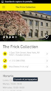 Tải NYC CITY GUIDE miễn phí