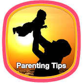 Free Parenting Tips APK for Windows 8