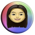 Memoji - Create Animoji for android Advice APK