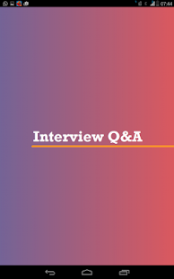 Interview questions and networking answers computer for freshers pdf