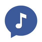 Music Messenger