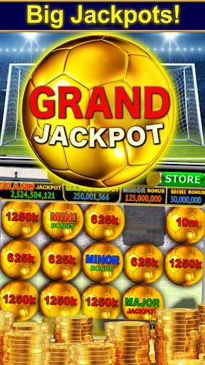 Take Home Vegas™ - New Slots 888 Free Slots Casino screenshots 2