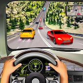 Tải Game đua xe ô tô