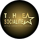 The Socialite Download on Windows