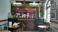 Cafe Universal photo 29