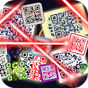 QR Scanner Plus icon
