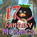 Fantasy Mosaics 17: New Palette icon