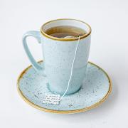 Sweet Ginger Tea