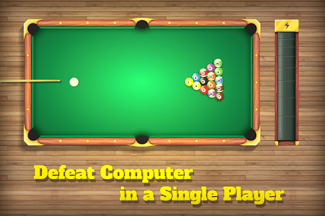 Pool: 8 Ball Billiards Snooker App Latest Version  Download For Android 6