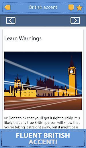 玩教育App|英式口音学习免費|APP試玩